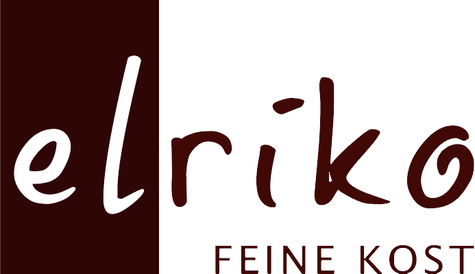 elriko